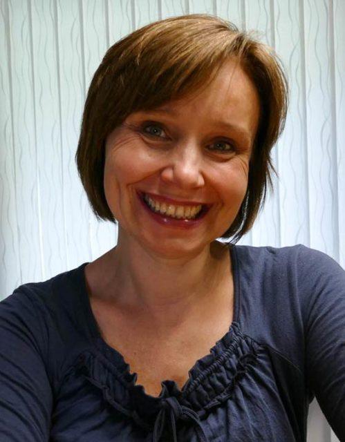 Marzena Schweda