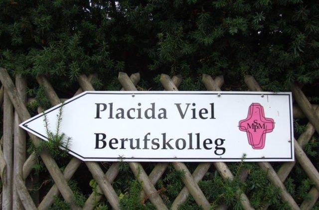"""Auf zum """"Placida""""! Foto: SMMP/Hofbauer"""